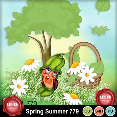 Summer_spring779
