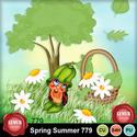 Summer_spring779_small