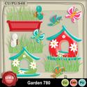 Garden780_small