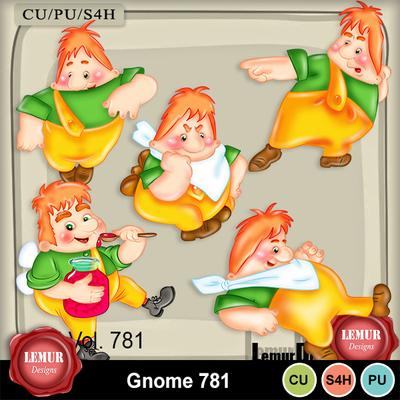 Gnome781