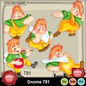 Gnome781_small