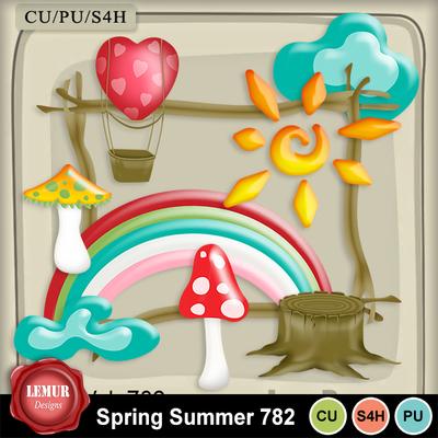 Spring_summer782