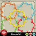 Ribbons783_small