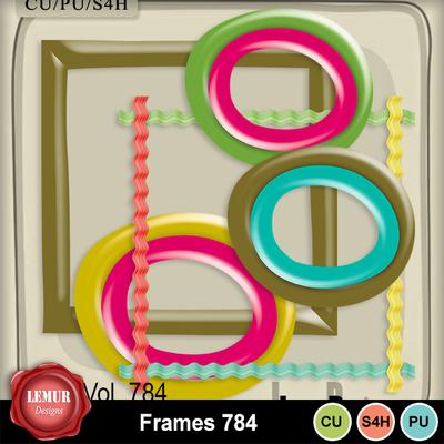 Frames784