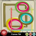 Frames784_small