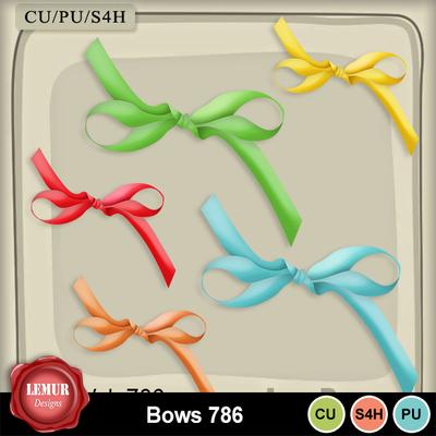 Bows786