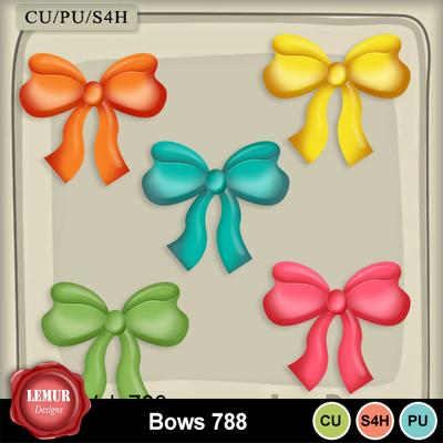 Bows788
