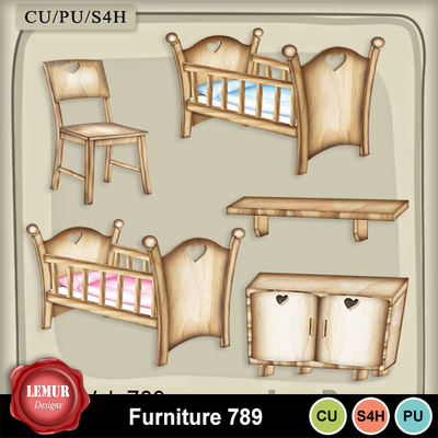 Furniture789
