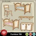 Furniture789_small