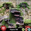 Papers790_small