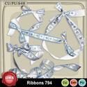 Ribbons794_small