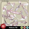 Ribbons795_small