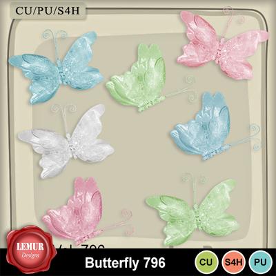 Butterfly796