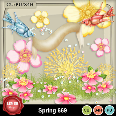 Spring669
