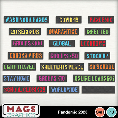 Mgx_mm_pandemic_tags