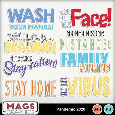 Mgx_mm_pandemic_wa