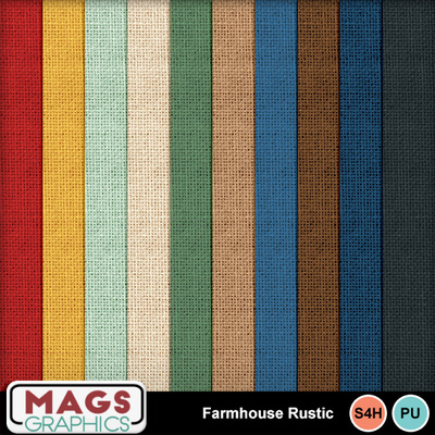 Mgx_mm_farmrustic_ppburlap