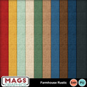 Mgx_mm_farmrustic_ppburlap_small