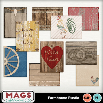 Mgx_mm_farmrustic_jc
