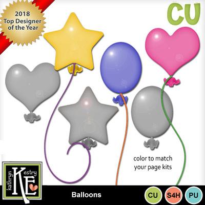 Balloonscu