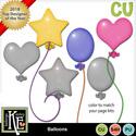 Balloonscu_small