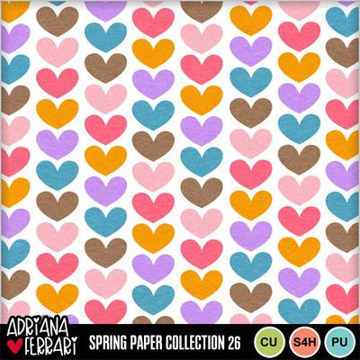 Prev-springpapercollection-26-3