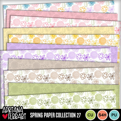 Prev-springpapercollection-27-1