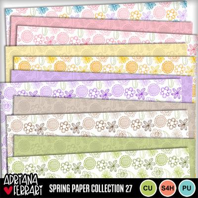 Prev-springpapercollection-27-1