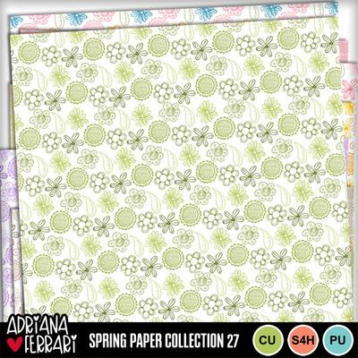Prev-springpapercollection-27-2