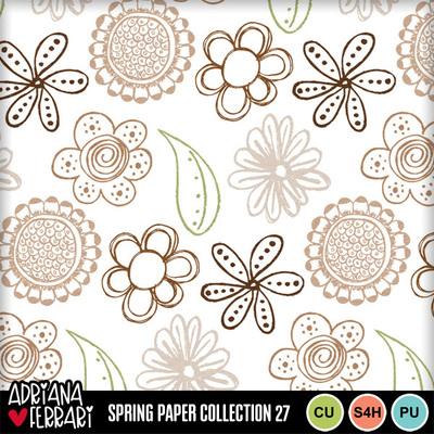 Prev-springpapercollection-27-8