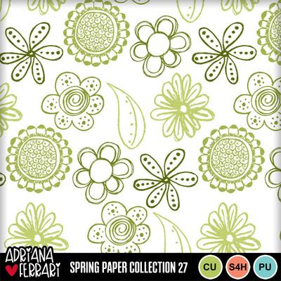 Prev-springpapercollection-27-3