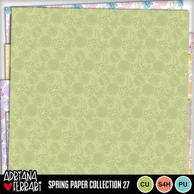 Prev-springpapercollection-27-4