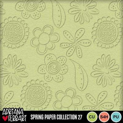 Prev-springpapercollection-27-5
