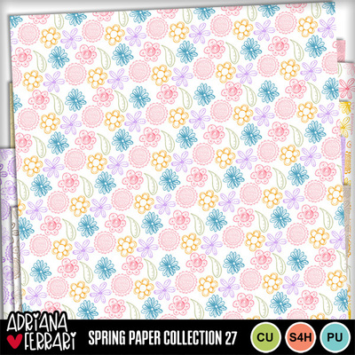 Prev-springpapercollection-27-6
