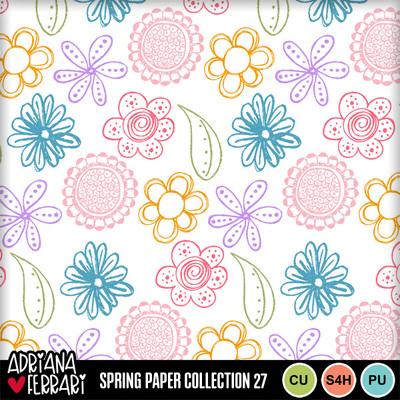 Prev-springpapercollection-27-7