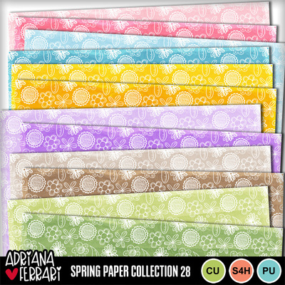Prev-springpapercollection-28-1