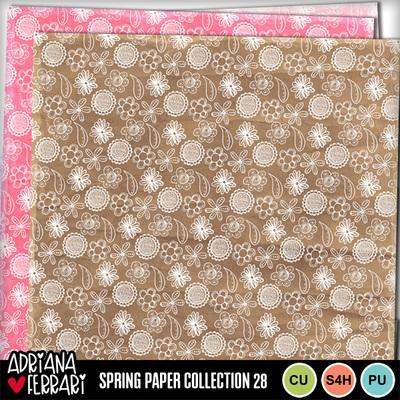 Prev-springpapercollection-28-2