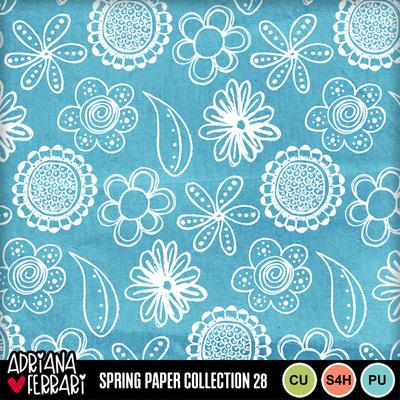 Prev-springpapercollection-28-3