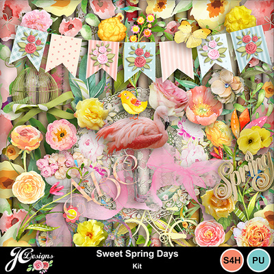 Sweet-spring-days-kit