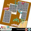 Colouredeaster_qp01_small