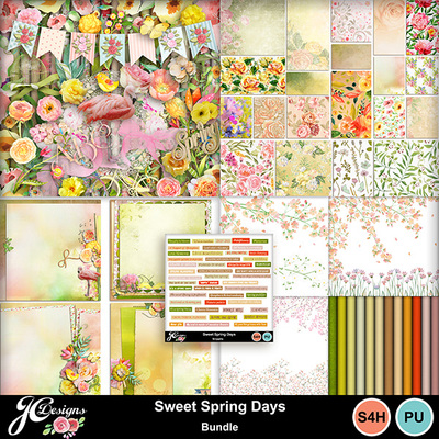 Sweet-spring-days-bundle