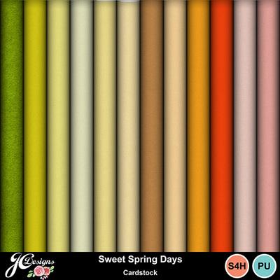 Sweet-spring-days-cardstock