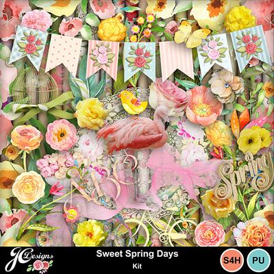 Sweet-spring-days-kit