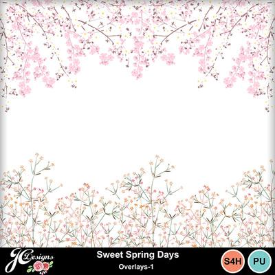 Sweet-spring-days-overlays1