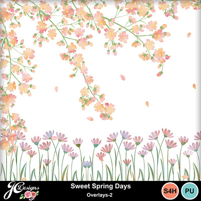 Sweet-spring-days-overlays2