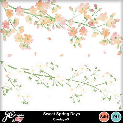 Sweet-spring-days-overlays3
