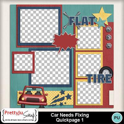 Car_needs_fixing_qp1