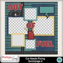 Car_needs_fixing_qp1_small