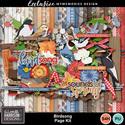 Aimeeh_birdsong_kit_small