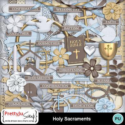 Holy_sacraments1